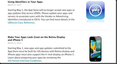 ios-may-1-requirements_620x340[1]