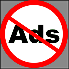 no-more-ads