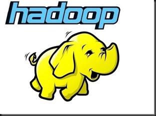 01_Hadoop_full