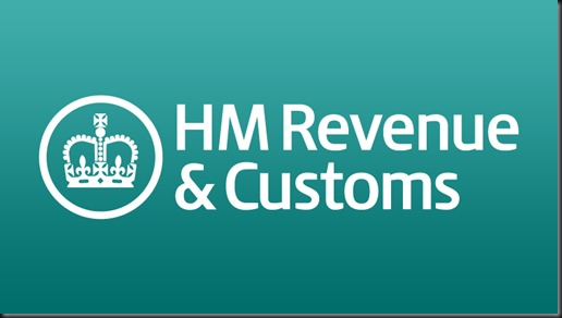 HM-Revenue-Customs