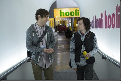 siliconvalley_promotionalstills7_1020
