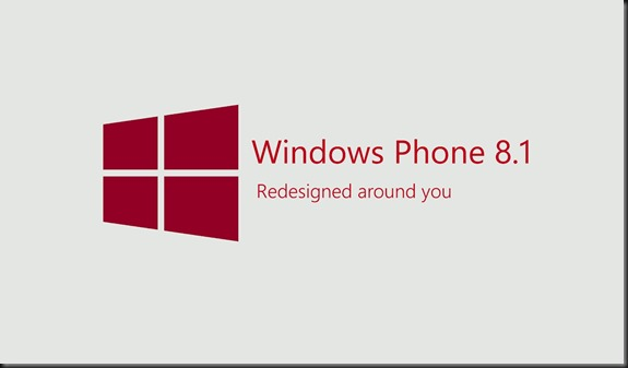 WindowsPhone8.1_0